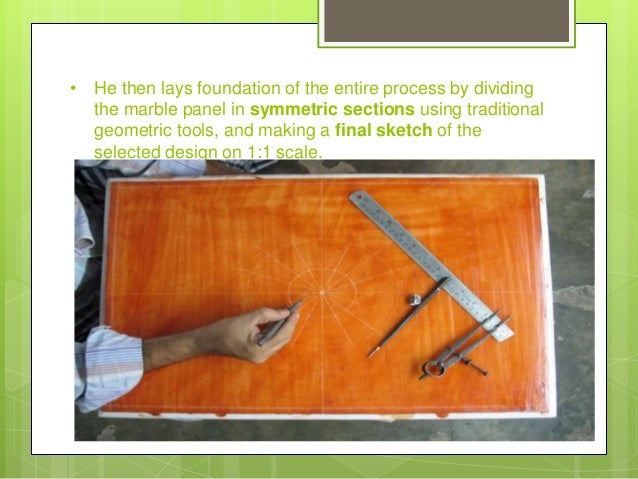 Incredible Marble Inlay Work Agra Process Download Free Architecture Designs Scobabritishbridgeorg