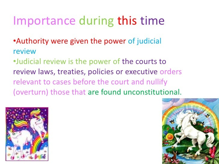 an introduction to the case of marbury vs madison one of the first supreme court cases About the supreme court supreme court background article iii of the constitution establishes the federal judiciary article iii, section i states that the judicial power of the united states, shall be vested in one supreme court, and in such inferior courts as the congress may from time to time ordain and establish although the constitution.