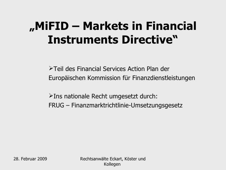 Marc Oliver Eckart Aktiencamp Berlin Eckart 5 Slide 3