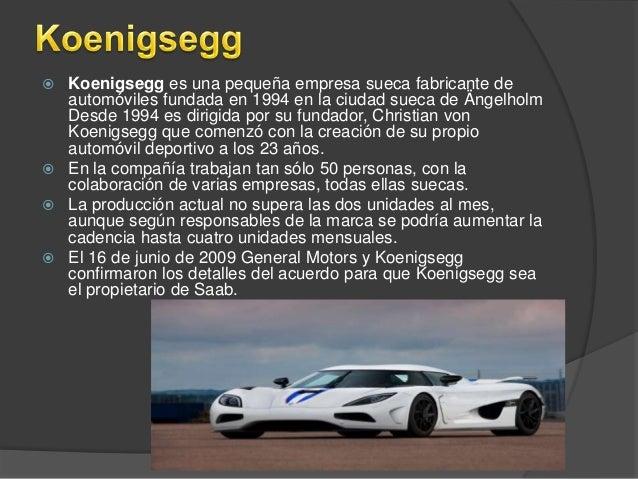 Marca De Carros Deportivos Victor