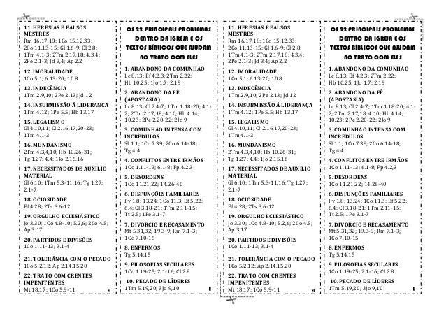 Versiculos De La Biblia Para Imprimir   www.imagenesmy.com