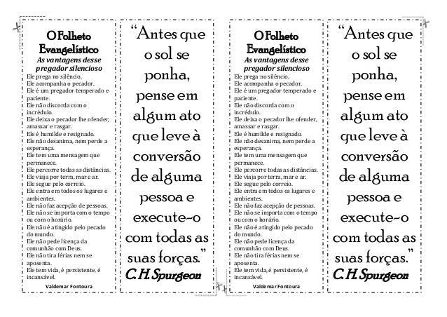 Marcadores De Pagina Recursos Cristaos 25 Modelos Gratuitos