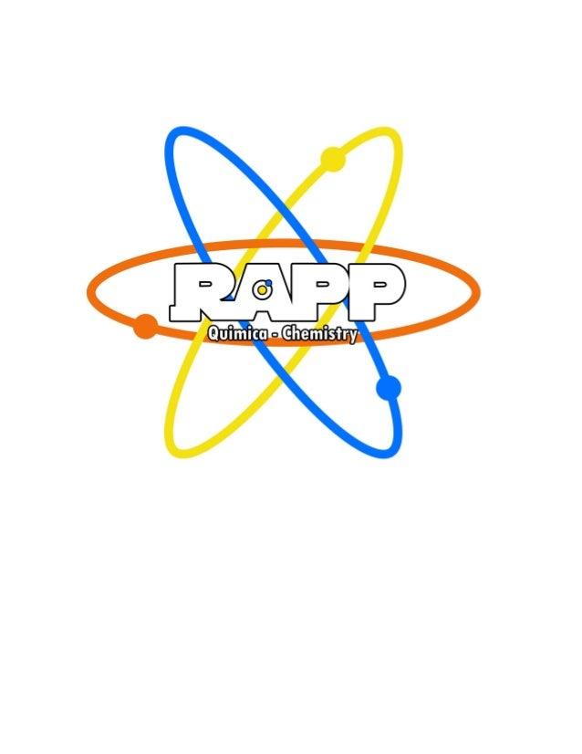 �Qu� es RApp Chemistry? RApp Chemistry es una aplicaci�n desarrollada para plataforma Android que utiliza Realidad Aumenta...