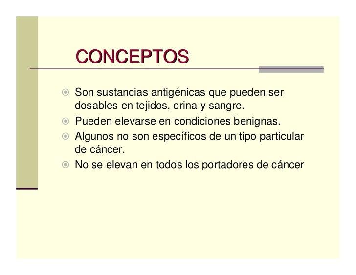 ,Marcadores Tumorales Pdf Slide 3