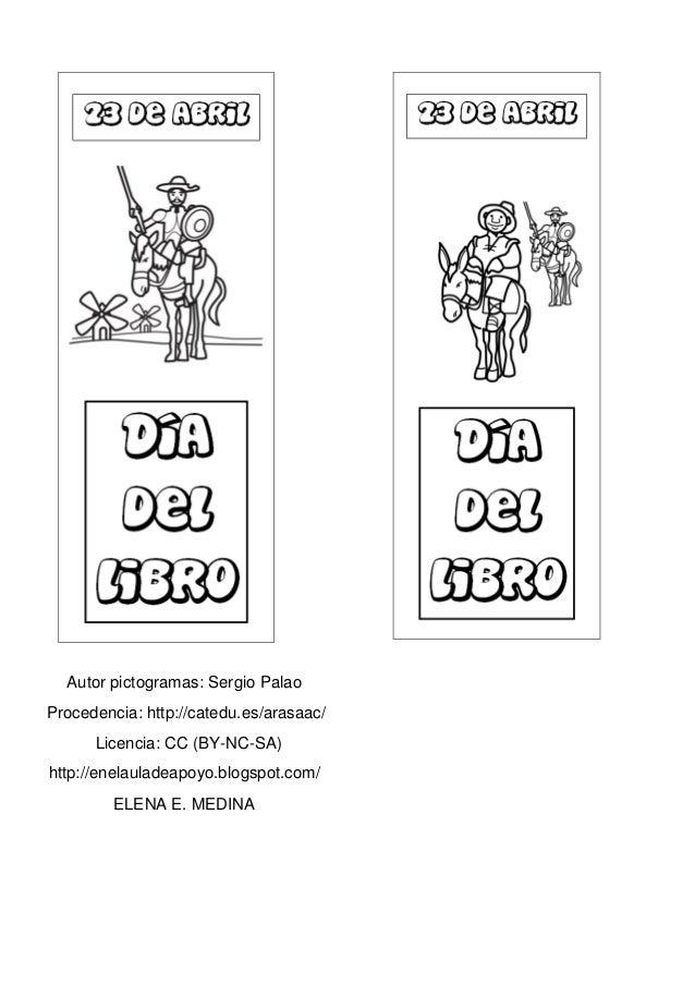 Autor pictogramas: Sergio Palao Procedencia: http://catedu.es/arasaac/ Licencia: CC (BY-NC-SA) http://enelauladeapoyo.blog...