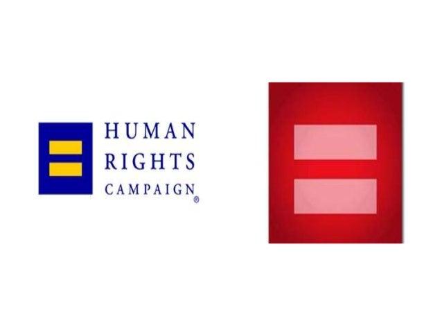 """•A marca Sorriso, da Colgate, publicou a foto juntocom um pedido: """"Sorria se você apoia a igualdade"""""""