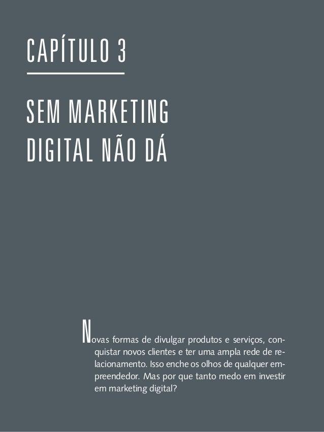 """De acordo com uma pesquisa recente feita pela IAB Brasil e ComScore, chamada """"Brasil conectado 2"""", foi identificado que 74..."""
