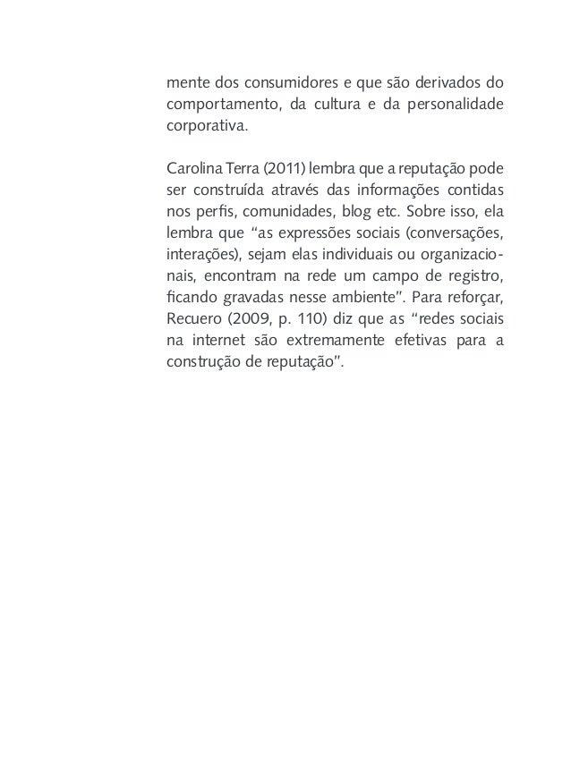 """CAPÍTULO 6 MARCAS QUE SE COMUNICAM COMO SE FOSSEM PESSOAS D  e acordo com Randazzo (1996, p. 24), """"uma marca é mais do que..."""