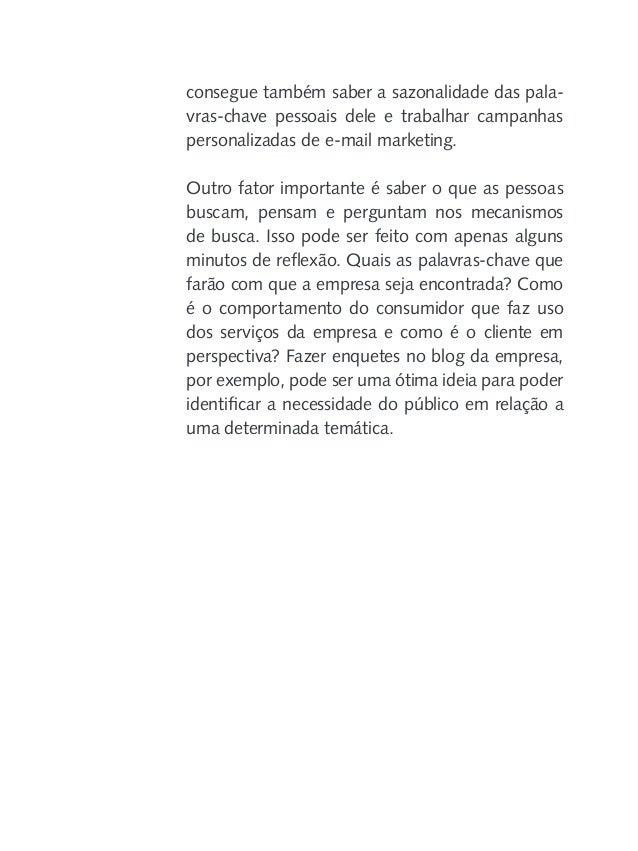 CAPÍTULO 7 PERSONIFICAÇÃO DE MARCAS: O USO DE MASCOTES  P  ara que possamos entender melhor o motivo de algumas empresas u...