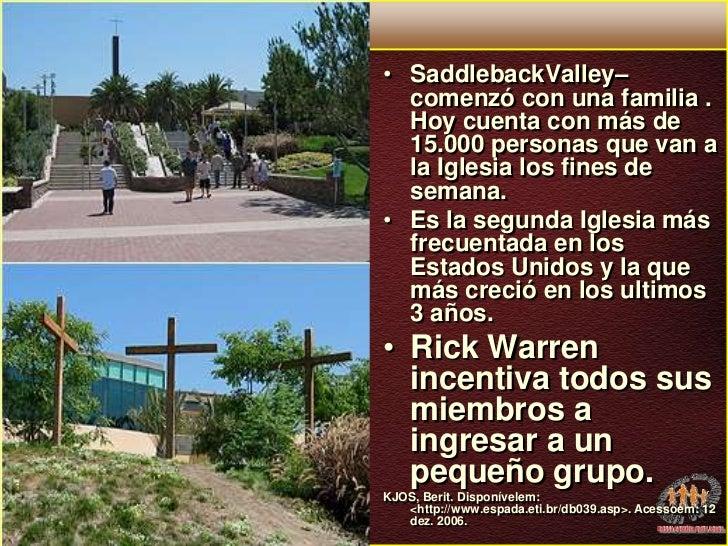 Antioquia es una Iglesia que debe ser imitada en el siglo XXI.<br />Si sus principios tuvieron éxito , a pesar del difícil...