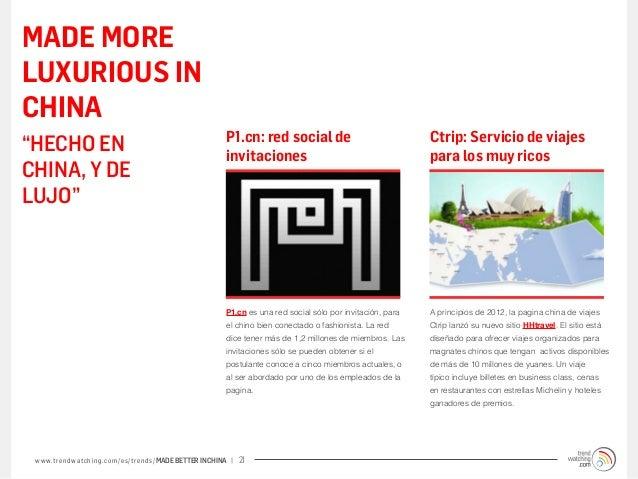 MADE MORELUXURIOUS INCHINA                                                             P1.cn: red social de               ...