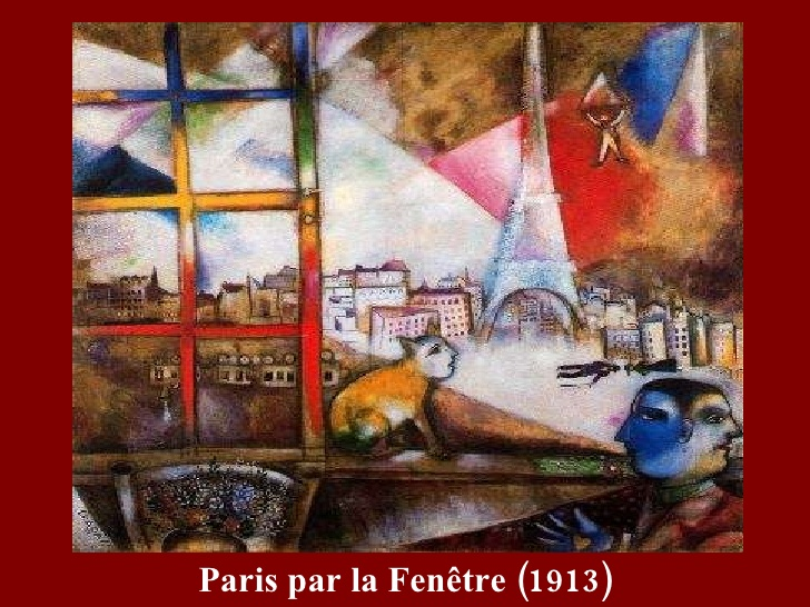 Turbo Marc Chagall 24 05 2010 PQ64