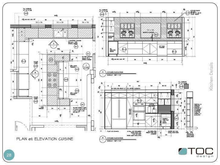 Kitchen Design Details kitchen remodeltoc design