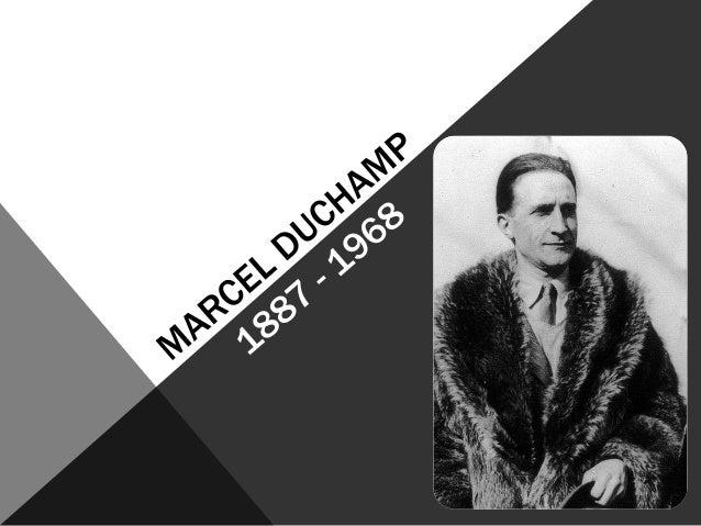 DADAÍSMO O dadaísmo foi um movimento artístico que surgiu na Europa, no ano de 1916 durante a Primeira Guerra Mundial, For...
