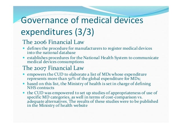 Reference prices Ministerial decrees  D.M. 11/10/2007  D.M. 25/01/2008  D.M. 15/04/2008  D.M. 17/02/2009 They establis...