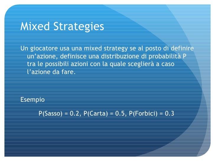 ebook european financial reporting adapting