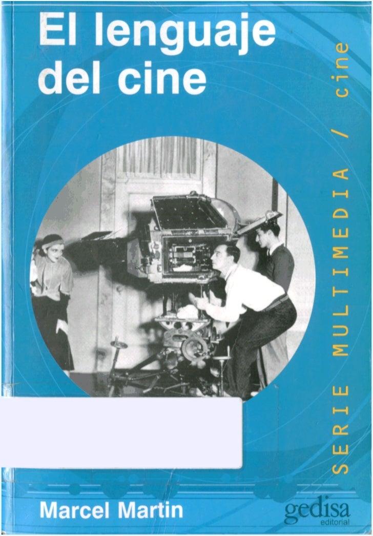 Marcel martin _el_lenguaje_del_cine