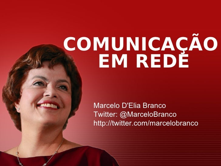 SLID                                             E                                               / XX     COMUNICAÇÃO   EM...