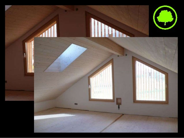 Die Energiewende am eigenen Haus umgesetzt Slide 3