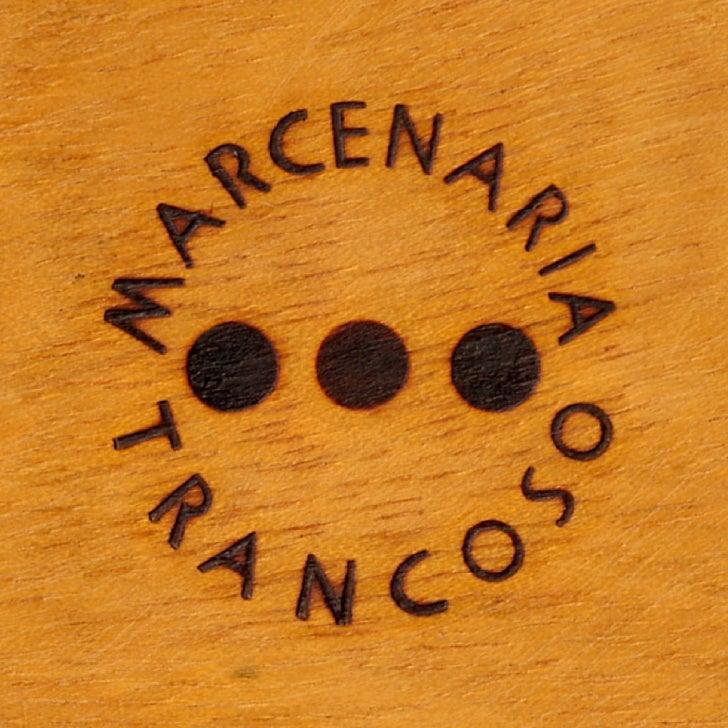Marcenaria Trancoso 2007
