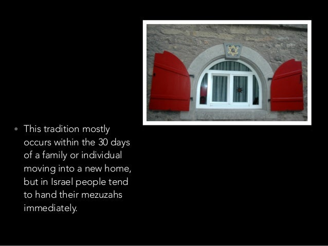 how to run a traditional jewish household pdf