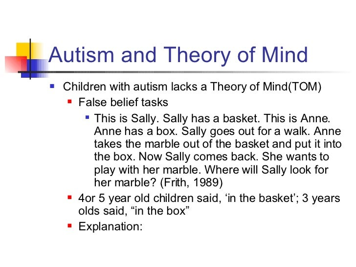 an essay on autism More and more interesting information about autism autism research paper topics that this topic has enough information to write a wonderful essay on autism.