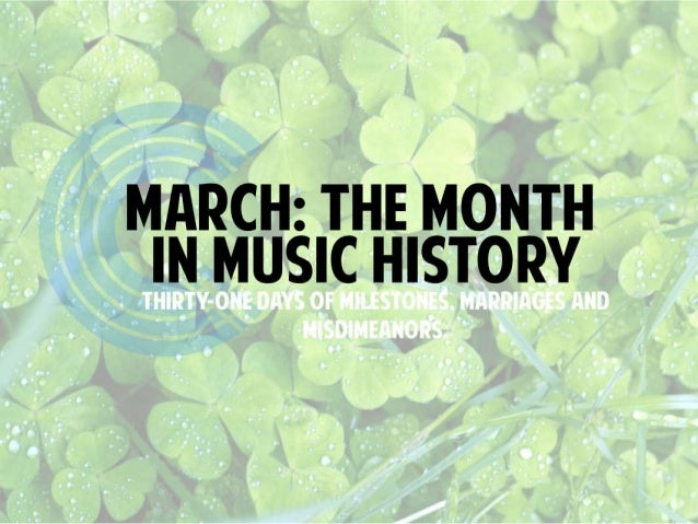 WANT TO LEARN MORE ABOUT MUSIC? HEAD OVER TO CHROMATIK FOR FREE SHEET MUSIC AND TUTORIALS
