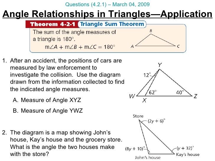 March02 march06 angle relationships ccuart Choice Image