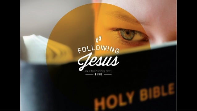 Following Jesus Inc. Images from our March 2014 Publications.
