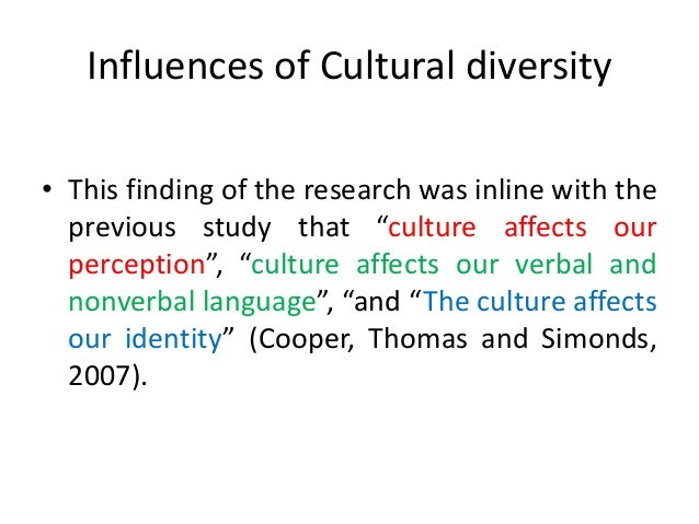 cultural diversity in multinational companies An essay or paper on diversity in multinational companies the rise of multinational companies and increased global diversification by even small companies has.