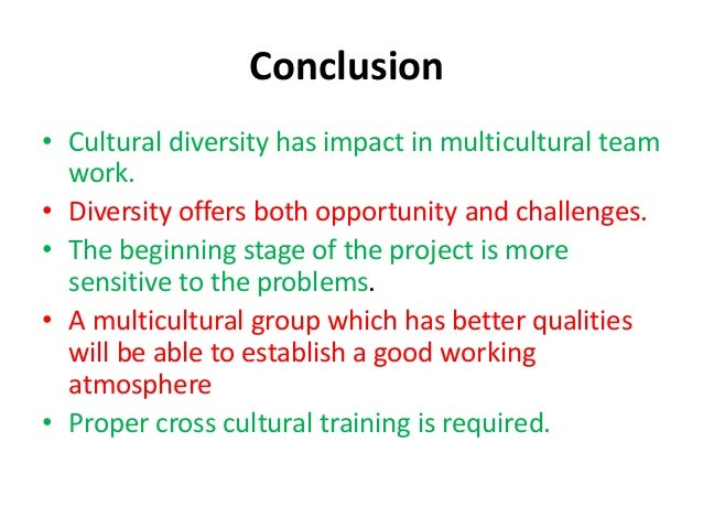 Classroom Design Project Based Learning ~ Culture diversity in multi national companies