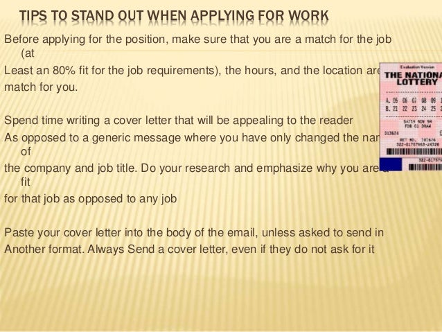 Email Cover Letters Tire Installer Cover Letter Home Design Resume CV Cover  Leter