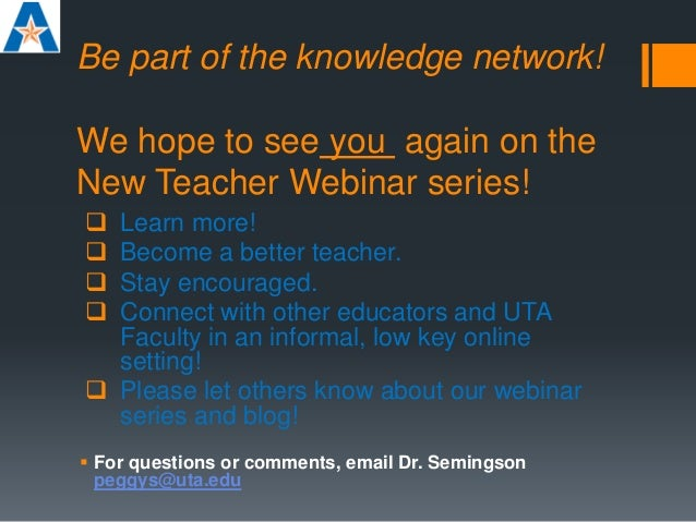 Resources and Information for Teaching Multilingual Learners