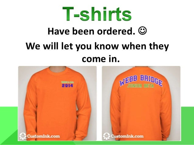 Have been ordered.  We will let you know when they come in.