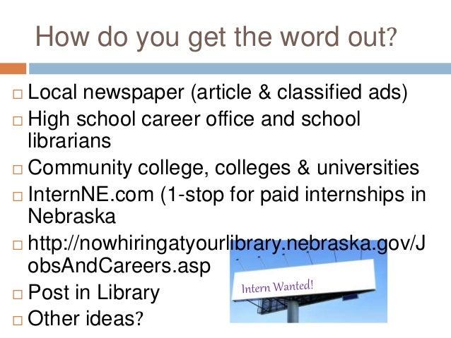 help in writing research paper kallestinova