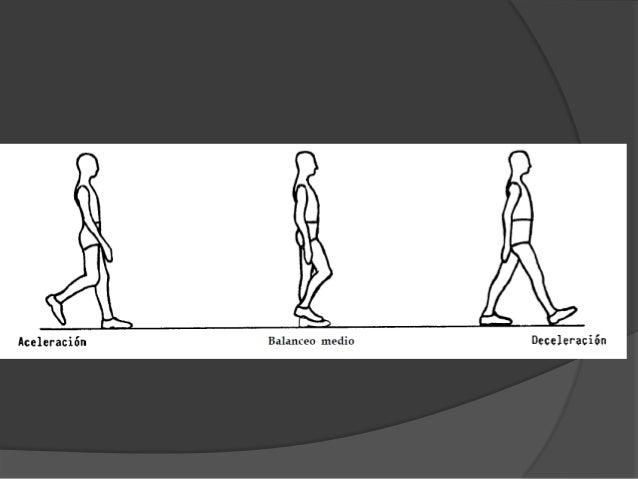 DETERMINANTES DE LA MARCHA Son mecanismos fundamentales de optimización de la marcha encaminados a la reducción de las osc...