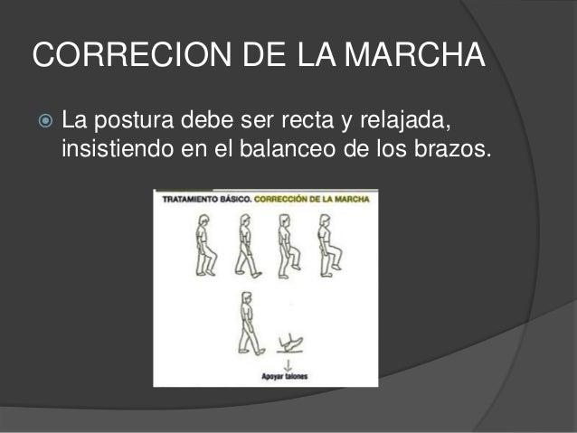 BIBLIOGRAFIA  KOTTKE, FJ; LEHMANN, JF: KRUSEN. Medicina física y Rehabilitación. Madrid. Editorial Panamericana, 4ºed; 19...