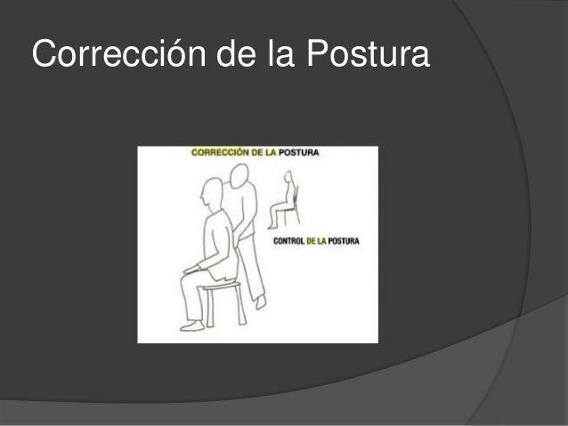 Marcha humana, Alteraciones y corrección de la marcha, Marcha patológica.