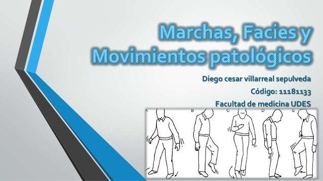 Diego cesar villarreal sepulveda Código: 11181133 Facultad de medicina UDES