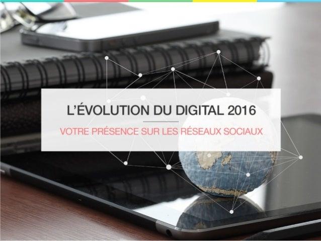 Marché des réseaux sociaux Ile de la Réunion