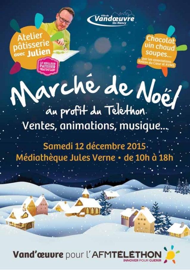 Ateliers Pâtisserie pour enfants avec Juliendu « meilleur pâtissier» : réalisation de sablés de Noël, vanille, citron vert...