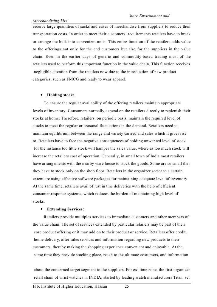 pdf Der Kriegsherr von Antares. 37. Roman der