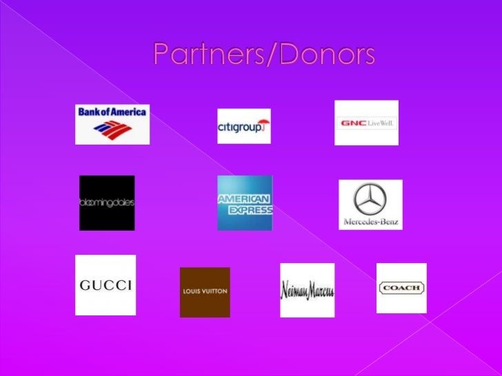 Donate A Car To March Of Dimes