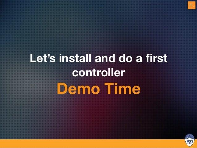 Installation Composer Download Platform.sh