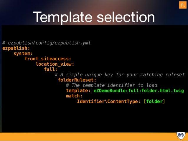 API REST http://127.0.0.1:8001/api/ezp/v2/content/objects/54