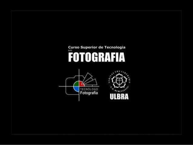 BIOGRAFIA  • Marcio Rubens Teixeira Scavone (São Paulo, 8 de dezembro de  1952).  • Fotógrafo brasileiro.  • Começou a fot...
