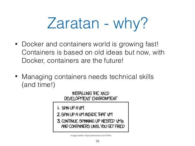 Xkcd Containers - office-center info