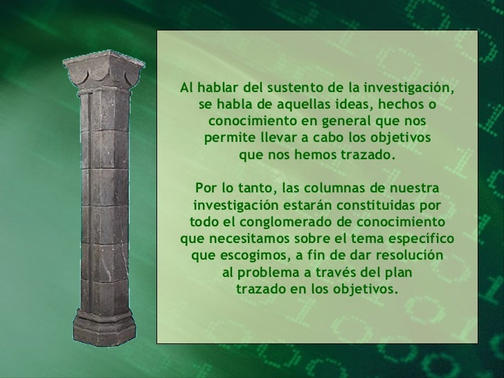 Marco De Referencia Slide 3