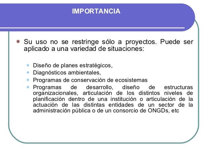 a0bf9e88 Marco Logico-Arbol de Problemas y Objetivos