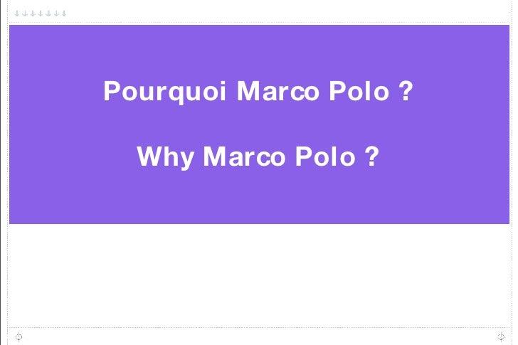 Marco Polo Slide 2
